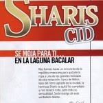 Sharis Cid