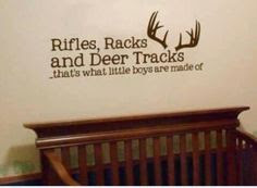 Country Boys Room on Pinterest