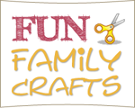Fun Family Crafts