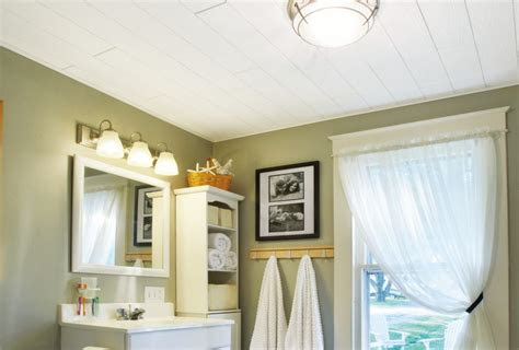 bathroom ceilings ceilings armstrong residential