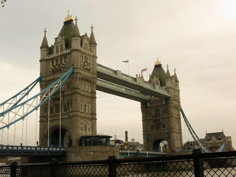 Lontoo 2012 116