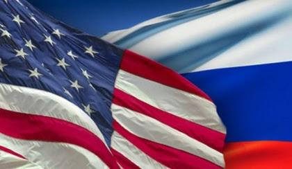 А ввоз и ныне там: легализовать параллельный импорт на этот раз предлагают «под соусом»  ответных санкций США
