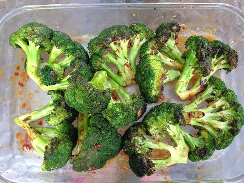 srirachabroccoli2