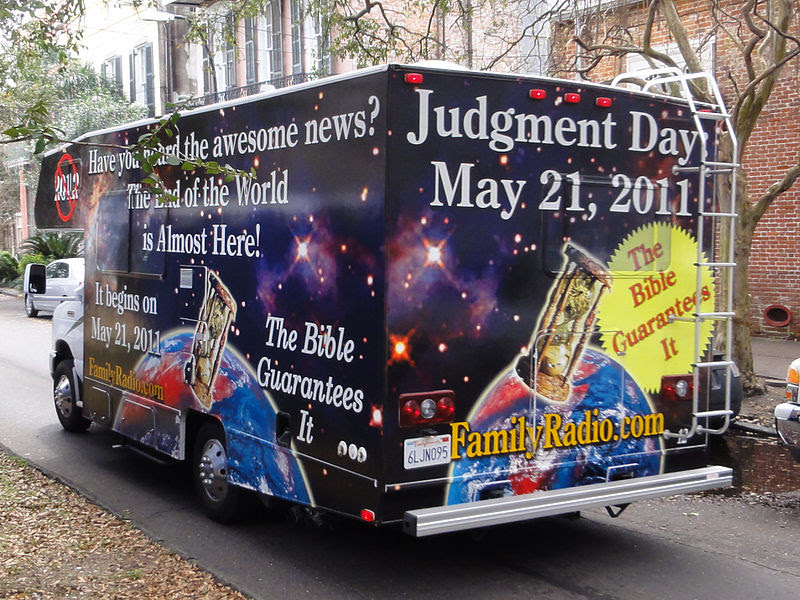 File:Judgment Bus New Orleans 2011.jpg