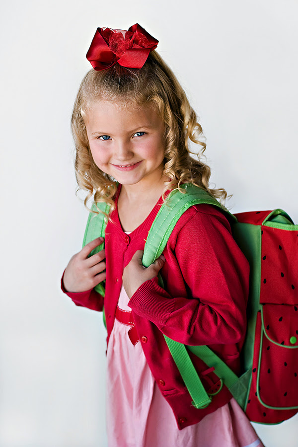 Rylee's first day 12-web ready