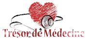Trésor de Médecine