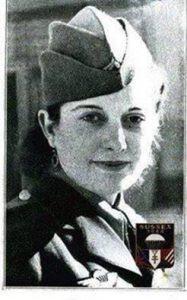 Jeannette-Guyot