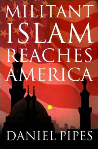 Militant IslamComes To America