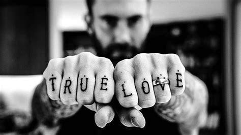 Adam Levine Gets a Tattoo in Honor of Wife Behati Prinsloo