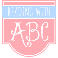 Reading With ABC