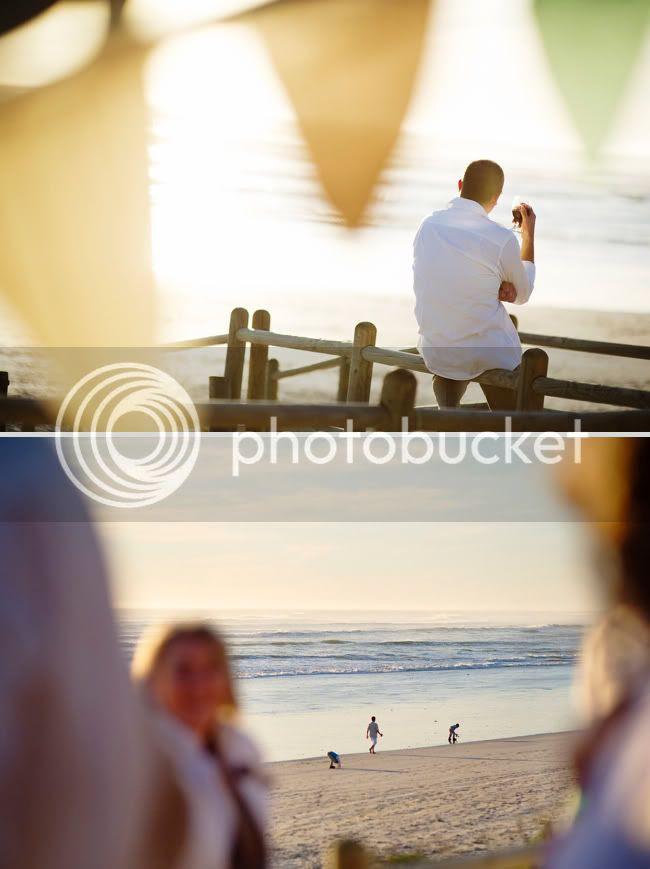 http://i892.photobucket.com/albums/ac125/lovemademedoit/welovepictures/StrandKombuis_Wedding_096.jpg?t=1324655113