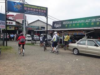 ZenDogs Desaru Adventure (112km, 29-30 March 2013) - 052