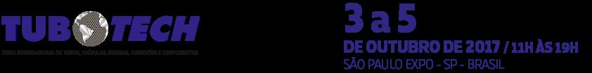 Tubotech