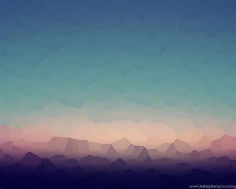 desktop backgrounds  macbook air wallpapers zone