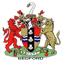 Hometown: Bedford