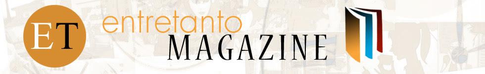 Entretantomagazine
