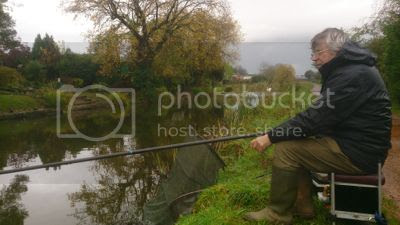 photo MidNov_20142_zpsa278594a.jpg