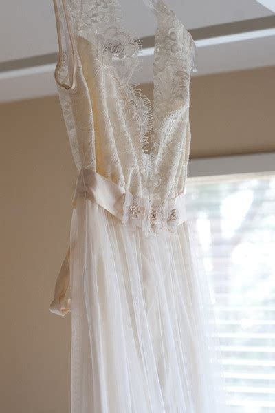 Real Weddings and Wedding Inspiration Ideas   Claire