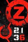 Z 2136
