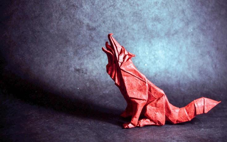 origamianimals9