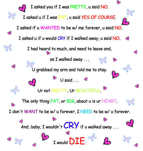 nice quotes on life and love