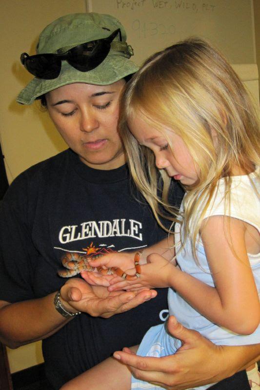Christina and Kaitlyn