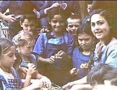 File:Romani Kids ww2.jpg