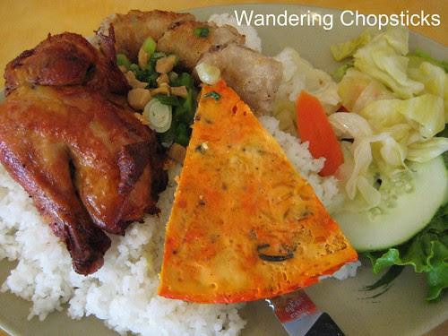 Com Tam Thuan Kieu Vietnamese Restaurant - San Gabriel Valley Blvd 6