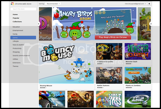 chrome-webstore-browser-games