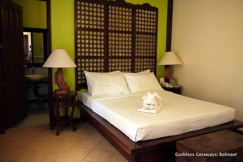 puerto-del-sol-mansion-room.jpg
