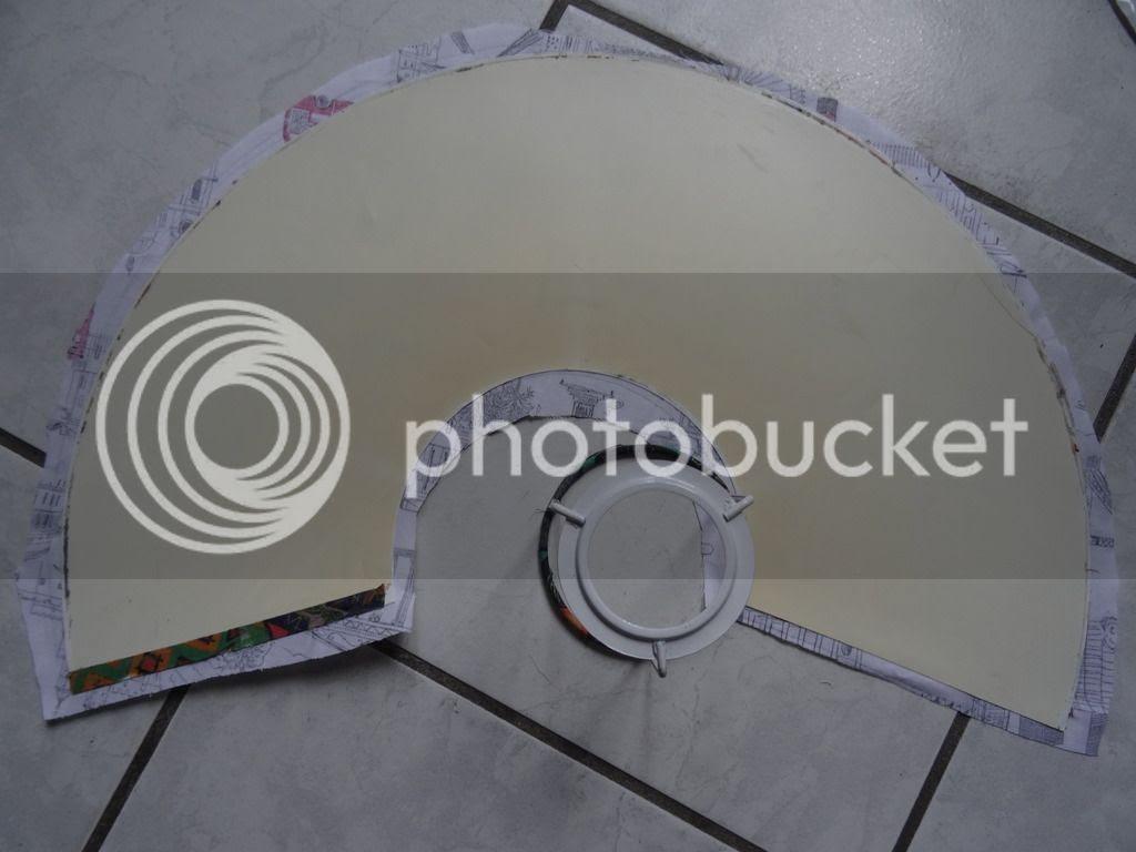 Lampenschirm neu gestalten DIY / Upcycling photo DSC05305_zpsqzihkegd.jpg