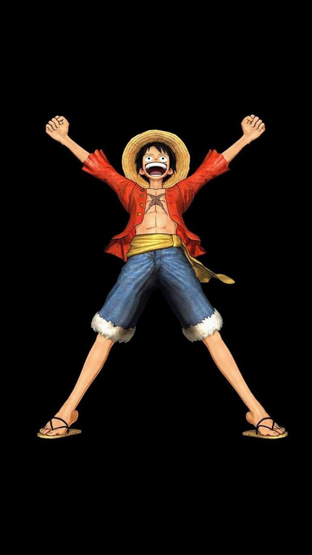 Nami One Piece Wallpaper Android