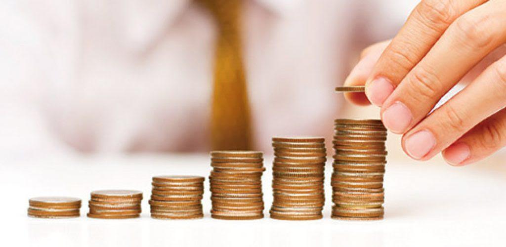 Resultado de imagen para fondos de pensiones