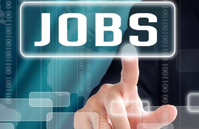 DFES Goa Recruitment 2021 : फायर फाइटर, एलडीसी पदों के लिए भर्ती, जानिए वैकेंसी डिटेल