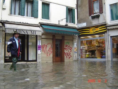 Venice031205 082