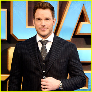 Chris Pratt's 'Everwood' Co-Stars Reveal Hilarious BTS Secrets About Him!