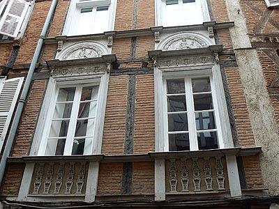 fenêtres 3.jpg
