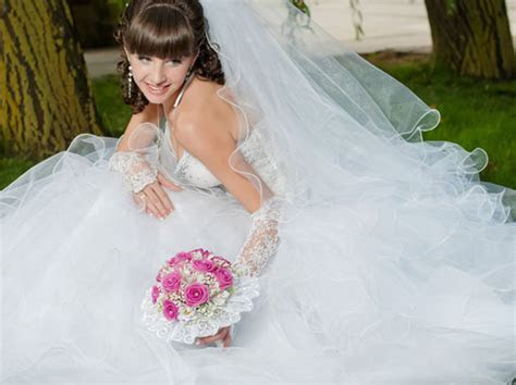Wedding Planner & Directory in Dallas Fort Worth Texas