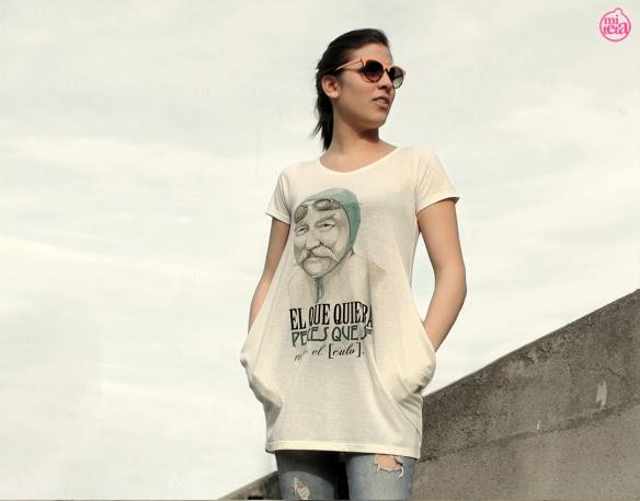 camiseta_vestido_peces_pin