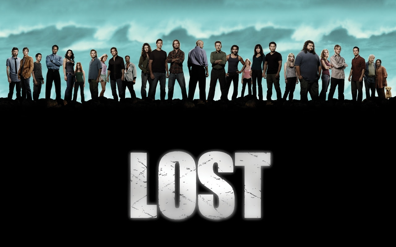 http://www.indiewire.com/wp-content/uploads/2014/09/lost-season-six.jpg