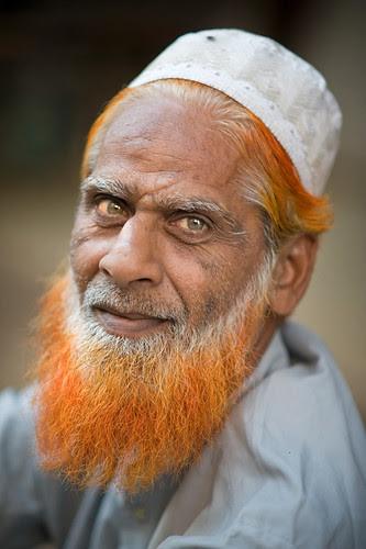 India #15: Henna por zane&inzane