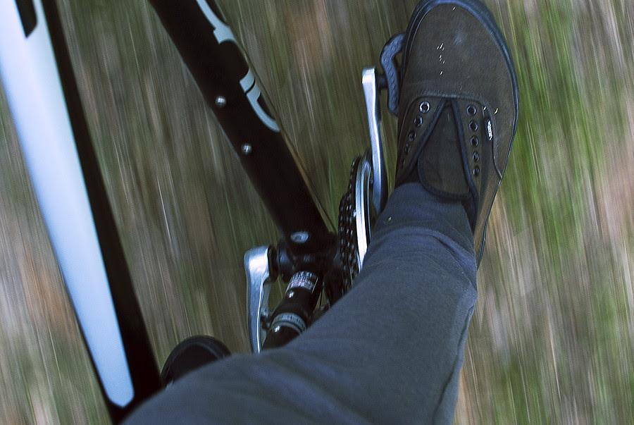 wheely bike