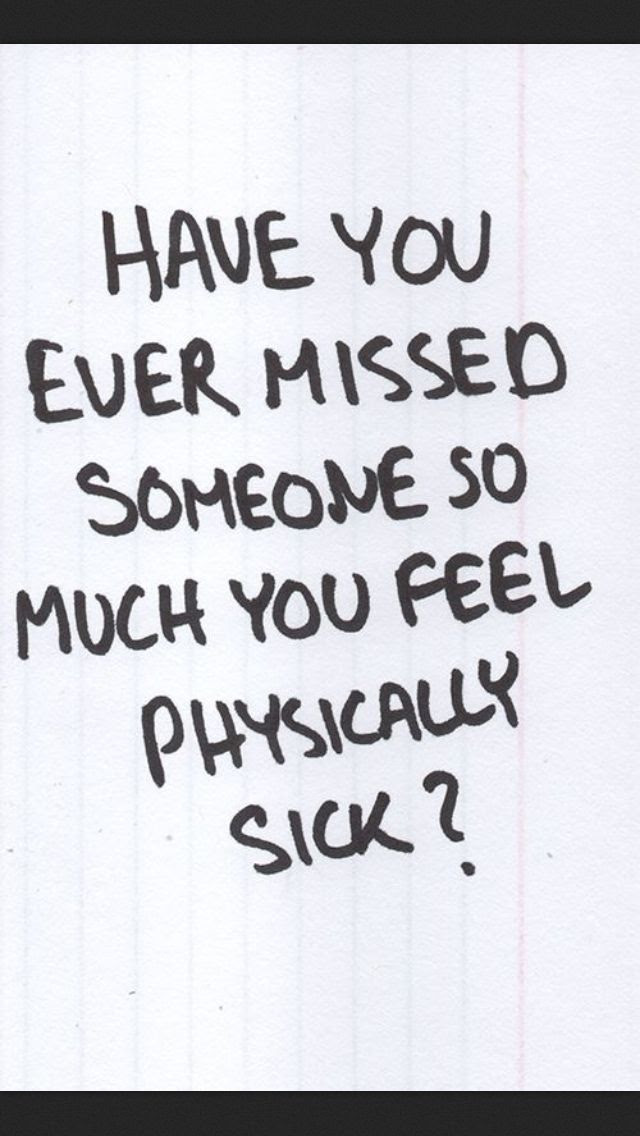 Quotes About Someone Ill 61 Quotes