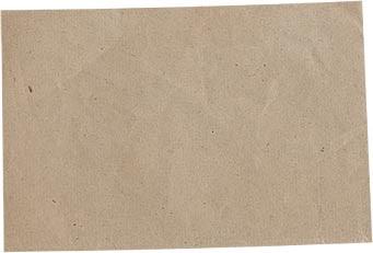 Sketchbook Wallpapers image 12