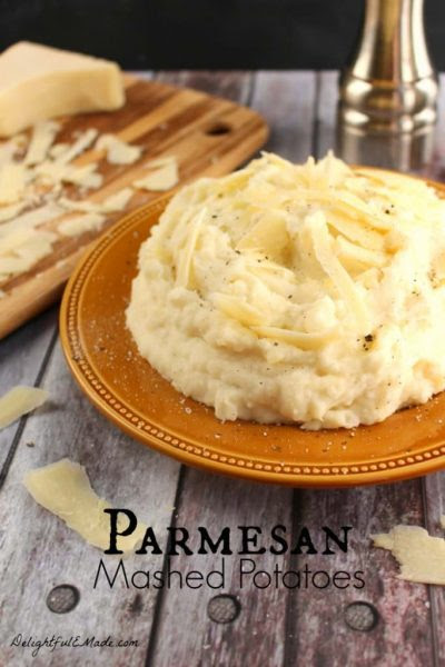rs-Parmesan-Mashed-Potatoes-DelightfulEMade.com