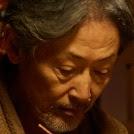 Drowning Love-Masami Horiuchi.jpg