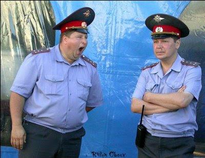 policias-fotos-13