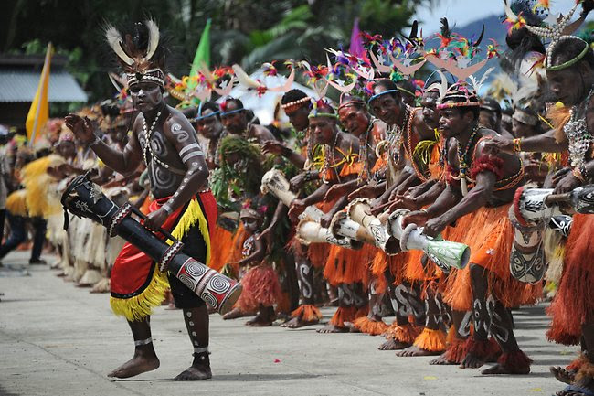 Traditions of Indonesia  JungleKey.in Image