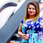 Dithi Anwar Coming With Two New Songs Entertainment Report - Thedailynewnation.com