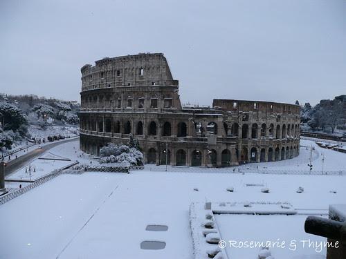 P1120567 - Colosseo1_mattina_4.02.2012_vincenzo